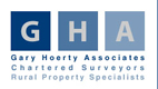Gary Hoerty Associates (GHA)