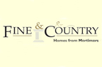 Fine & Country Homes from Mortimers