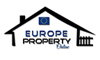 Property Europe Online