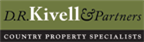 D R Kivell and Partners
