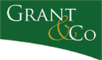Grant and Co