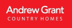 Andrew Grant Country Homes