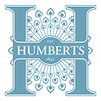 Humberts Kent and Sussex