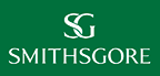 Smiths Gore Estate Agents