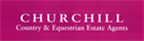 Churchill Country and Equestrian Estate Agents Ltd