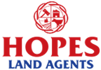 Hopes Land Agents