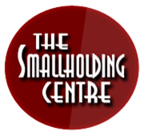 The Smallholding Centre