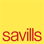 Savills (UK) Ltd