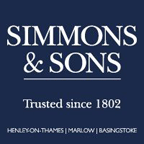 Simmons and Sons