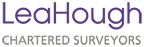 Lea Hough Chartered Surveyors