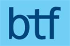 BTF Partnership