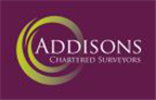 Addisons Chartered Surveyors