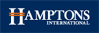 Hamptons International - Amersham