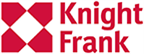 Knight Frank - Institutional Consultancy