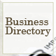 Rural business directory