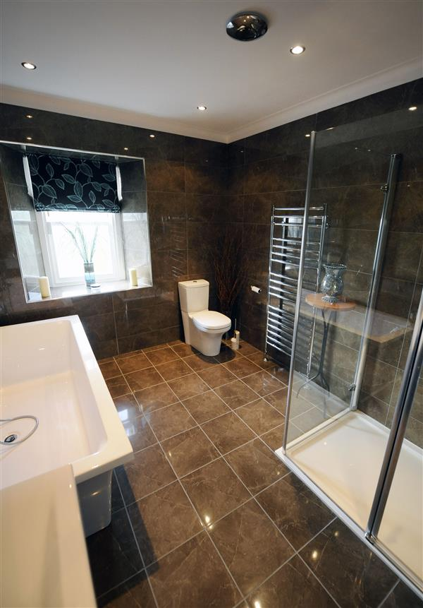 11 4 Acres Bogside House By Monkton Ka9 2sd Central