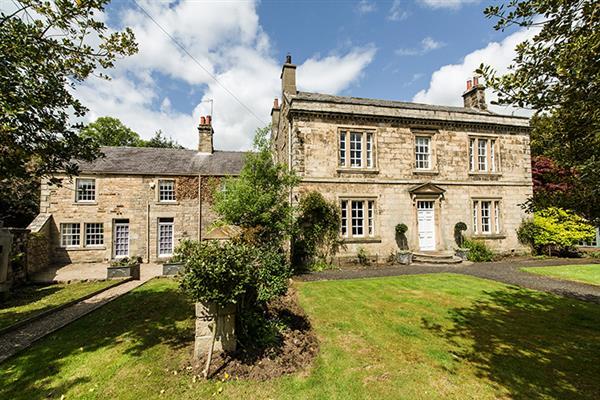 4 85 Acres Beltingham House Beltingham Hexham