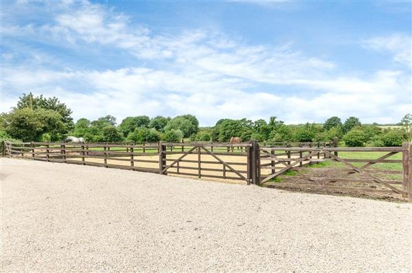 7 acres  priory farm  norton mill lane  norton  doncaster