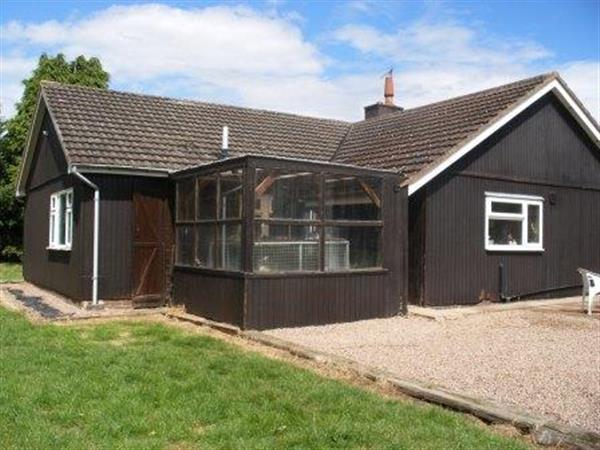 Property For Sale West Midlands