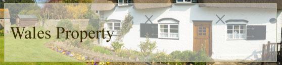 Wales Property