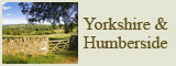 Search for agents in Yorkshire & Humberside