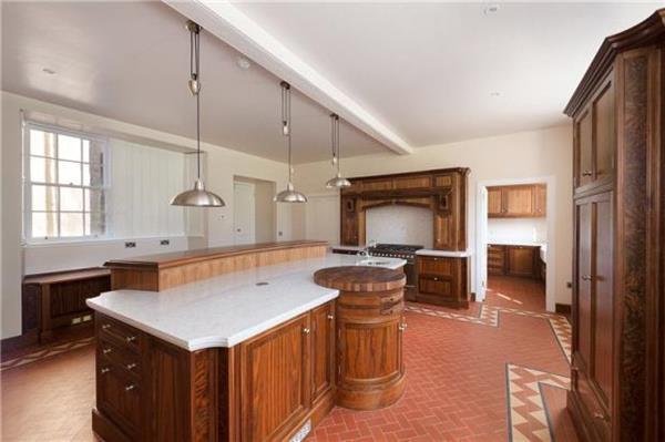 309 acres  cassillis estate  maybole  ayrshire  ka19