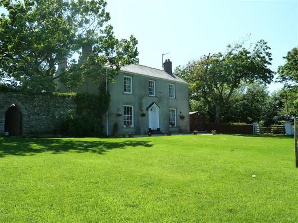 Property For Sale Tenby In Pembrokeshire Wales