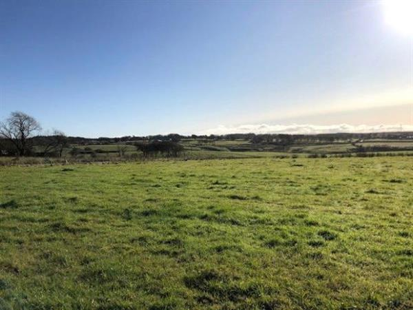 17 5 Acres Plots 1 And 2 Whitelee Farm Old Glasgow Road