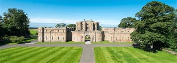 13 4 acres  seton castle  longniddry  east lothian