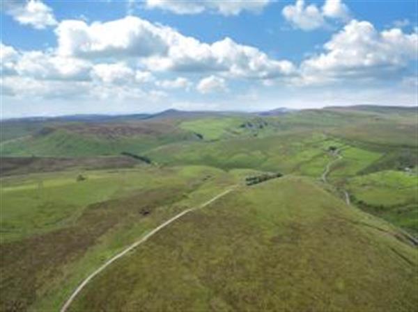 56 21 acres  buxton  staffordshire  derbyshire