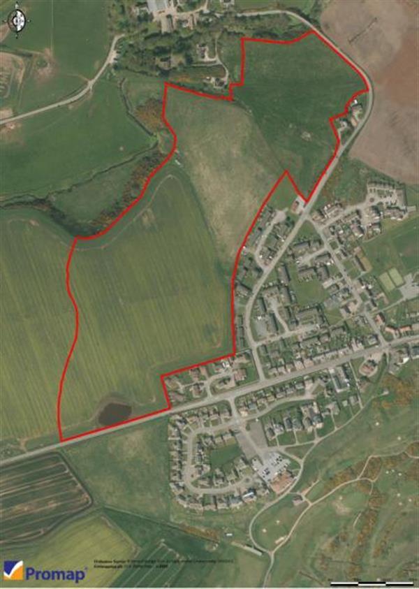 44 8 acres  land at aulton road  cruden bay  peterhead