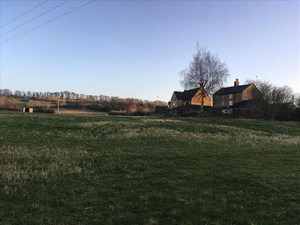 Rural Properties For Sale In Gloucester